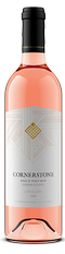 2018 Corallina Rosé of Pinot Noir, Sonoma